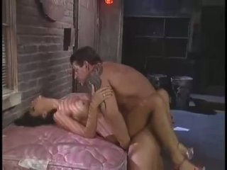 Sexy olivia del rio gets fingered và pounded cứng