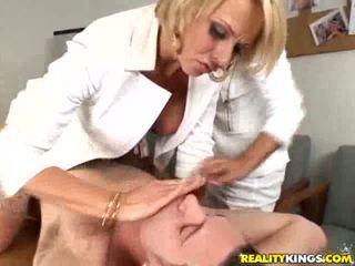 pik porno, beste deepthroat, plezier bigtits