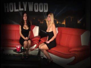 Mainit porn models ideal, sariwa porn actress hq, pinaka- big boobs Libre