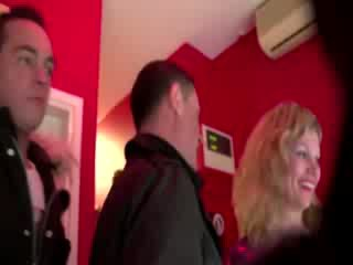 hot reality mov, fun amateurs scene, whore