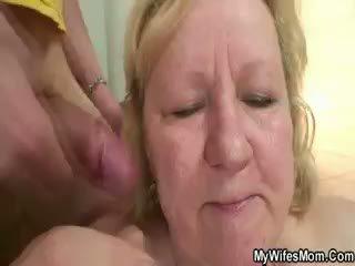 rated big boobs thumbnail, ideal bbw action, granny