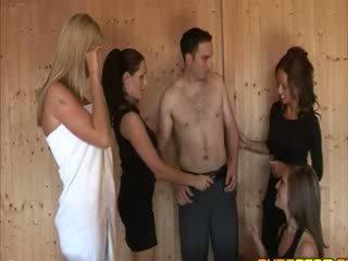 groupsex fucking, fresh voyeur fuck, online sextape porno