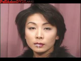 Ejakulasi rame-rame untuk dewasa jap perempuan cabul