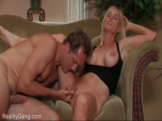 Milf kovacorea seksi galleriat