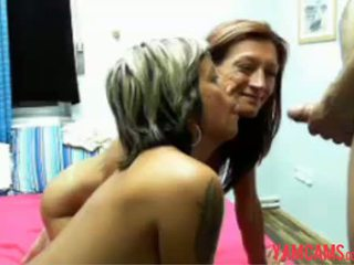Mature amatuer sex tube