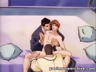 hentai, caldi film hentai nuovo, hentai video voi