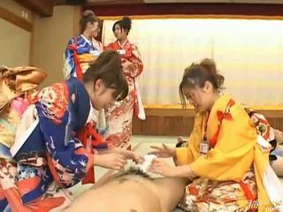 hardcore sex neuken, heetste japanse seks, controleren pijpbeurt klem