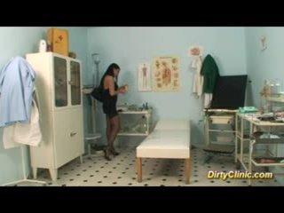 beste brunette, verpleegkundigen film, groot pijpbeurt mov