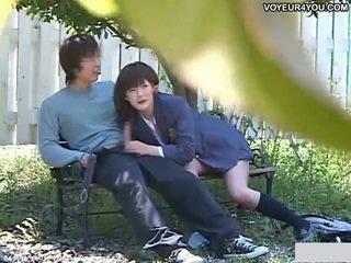 डेटिंग couples दिन बकवास यात्रा