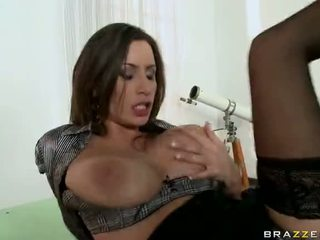 hardcore sexo grátis, mais quente estilo, qualidade sexy teacher