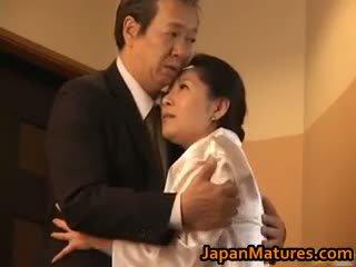 japonski, group sex, velike joške, amater