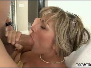 kostenlos oral sex, sehen blowjobs, saugen