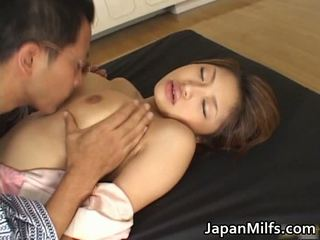any japanese, more amateur girl fucking, hot newbie porno