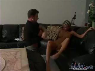 big boobs, blowjob, cumshot