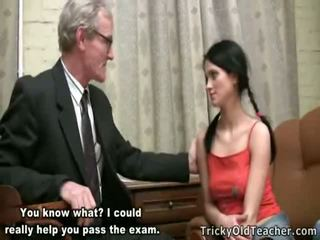 watch college sex ideal, you old young sex, full seduced by my stepmom
