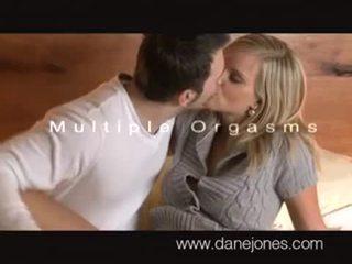sie oral sex, vaginal sex ideal, kaukasier sie