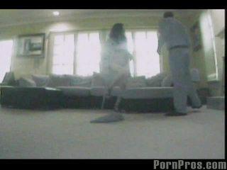 controleren hardcore sex neuken, meer voyeur, heet sex hardcore fuking film