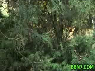 schattig actie, sappig, hoorndrager film