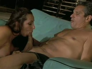 Lusty Kaylynn Receives Her Mouth Clogged With A Monstrous Nob She CAnnot Resist