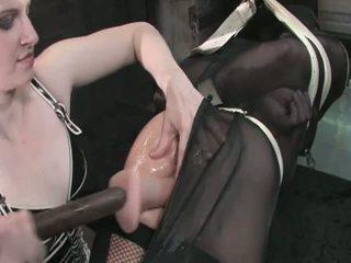 bondage sex, groß water bondage