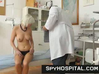 best vagina, see doctor, fresh hospital