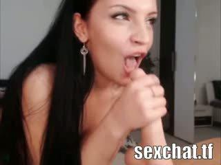 Lana ivans seksi mfc gadis