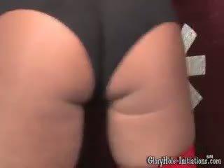 gratis grote borsten neuken, kwaliteit kindje, heet ezel porno