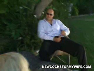 新 cocks 為 我的 妻子 proposes 您 妻子 家 電影 xxx 電影