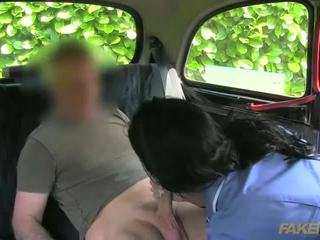 oral sex, you nurses, blowjob