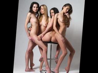 Sisters & labai arti friends #2