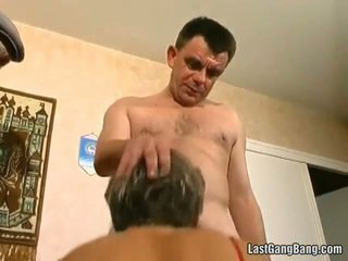 hardcore sex, best old video, blowjob