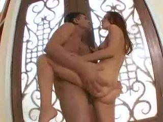 realiteit, hardcore sex, heet pijpen porno