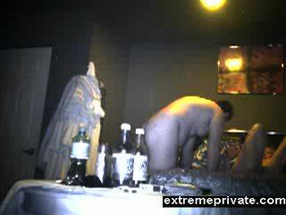 online kam porno, controleren amateurs film, pervers klem