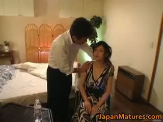 japanese vid, any group sex film, any big boobs clip