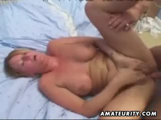 fresh mature, more homemade fuck, amateur movie