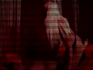 realiteit video-, plezier amateurs, ideaal paar sex