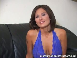 jerk-off gepost, vol instructions porno, u plagen klem