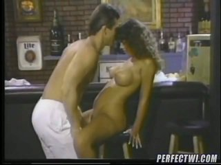 hardcore sex more, hot blowjob check, vintage hottest