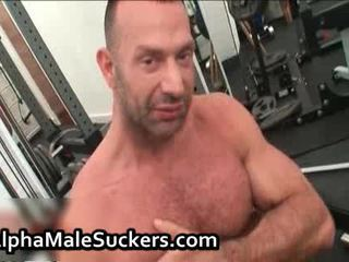 best first time fuck and suck, real gay men fuck and suck, heroes fuck and suck fun