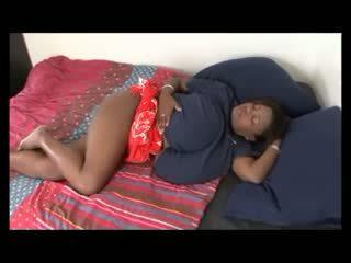 online grote borsten, groot bbw neuken, gratis zwart en ebony film