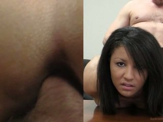 cute sex, hot fucking fucking, fun action