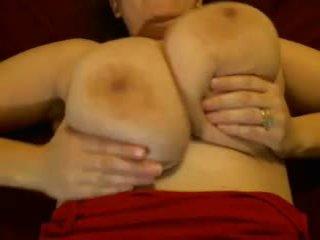 grote borsten, controleren bbw, milfs porno