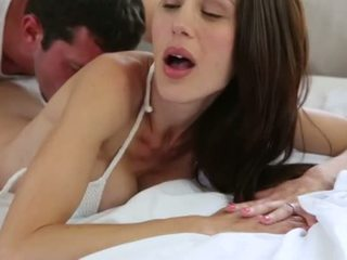 Mckenzie Lee Massage
