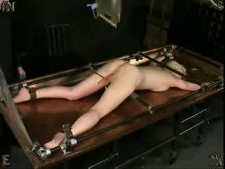 any device bondage best, medical tools great