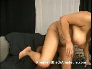 beste bbc porno, gratis zwanger seks, afrikaanse neuken