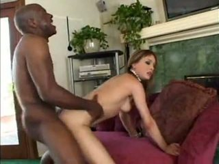 Cytherea 인종 squirting 사정 -baz