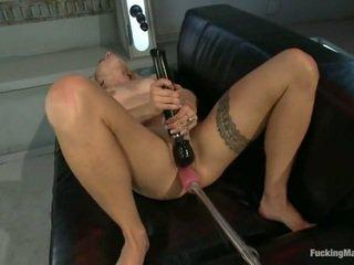 hardcore sex tube, controleren nice ass video-, speelgoed porno