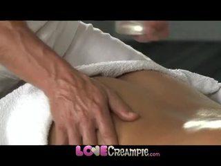 check orgasm hq, all blowjob any, best massage