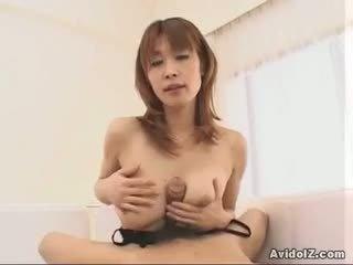 gratis blowjob beste, du handjob hotteste, asian online