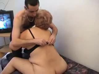 matures mov, check old+young clip, amateur